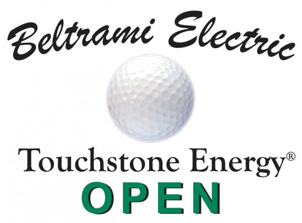 BE-Touchstone-Energy-Open-Logo.jpg